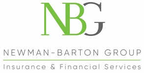 Newman-Barton Insurance Home