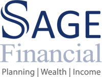 Sage Financial Inc. Home