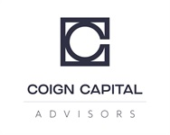 Coign Capital Advisors Home