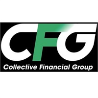 Collective Financial Group (CFG)