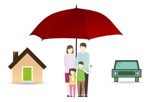 Insurance Highlight:  Personal Umbrella