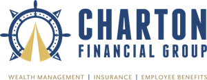 Charton Financial Group Home