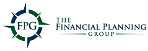 The Financial Planning Group Home