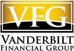 Vanderbilt Financial Group Home