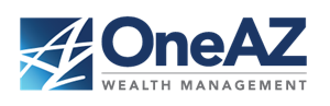 OneAZ Wealth Management Home
