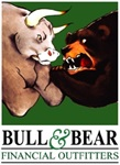Bull & Bear Financial Outfitters Home