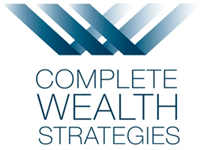 Complete Wealth Strategies Home
