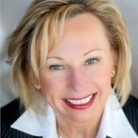 Heather Bantle