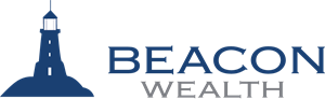 Beacon Wealth Home