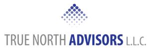 True North Advisors L.L.C. Home