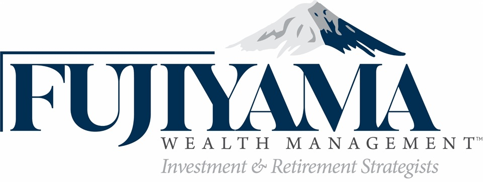 Fujiyama Wealth Management Home