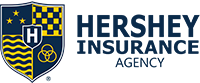 Hershey Insurance Agency Home
