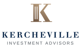 Kercheville Investment Advisors Home