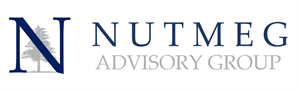 Nutmeg Advisory Group Home