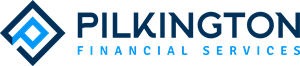Pilkington Financial Home