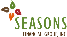 Seasons Financial Group, Inc. Home