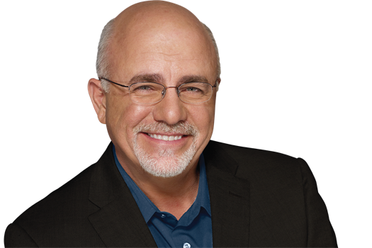 Kevin is a Dave Ramsey SmartVestor Pro