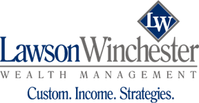 Lawson Winchester Wealth Management  Home