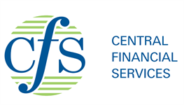 Central Financial Services Home