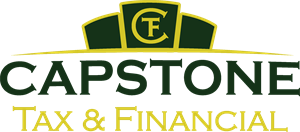 Capstone Tax & Financial Home