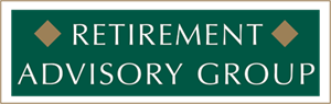 Retirement Advisory Group Home