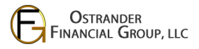 Ostrander Financial Home