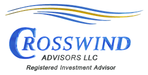 Crosswind Advisors, LLC Home