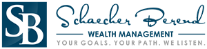 Schaecher Berend Wealth Management Home