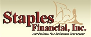 Staples Financial, Inc. Home