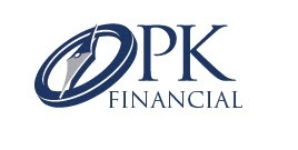 PK Financial Group Inc. Home
