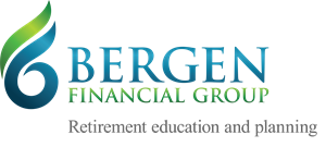 Bergen Financial Group Home