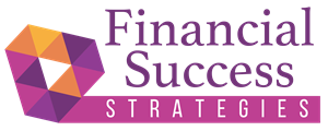 Financial Success Strategies Home