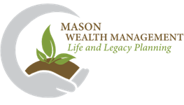 Mason Wealth Management LLC Home