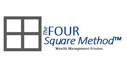 Four Square Method™