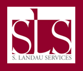 S. Landau Services Home
