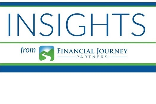 Insights Newsletter Sign-Up