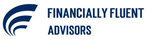 Financially Fluent Advisors Home