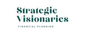 Strategic Visionaries Financial Planning Home