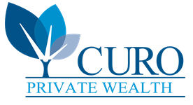 Curo Private Wealth Home