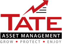 Tate Asset Management