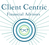 Client Centric Financial Advisors  Home