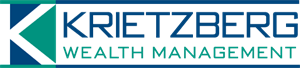 Krietzberg Wealth Management  Home