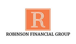Robinson Financial Group Home