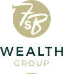 FSB Wealth Group Home