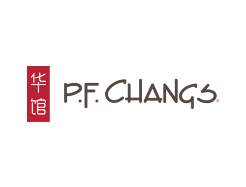 PF Chang's (Edina)