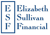 Elizabeth Sullivan Financial Home