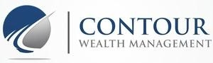 Contour Wealth Management Home