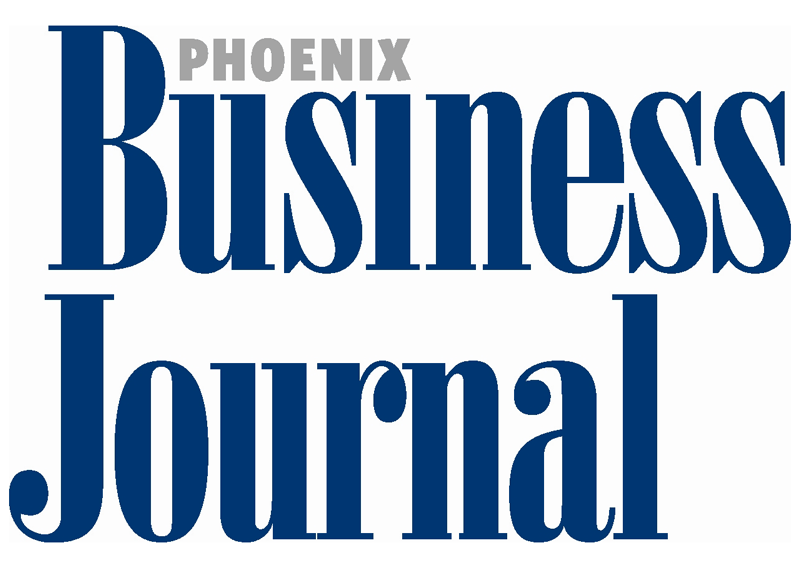 Phoenix Business Journal Honors Pinnacle Financial Advisors Among Largest Investment Advisers