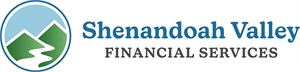 Shenandoah Valley Financial Services Home