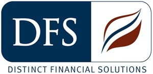 Distinct Financial Solutions Home